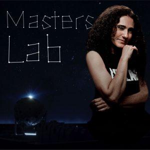 masterlab-badi-assad-grande