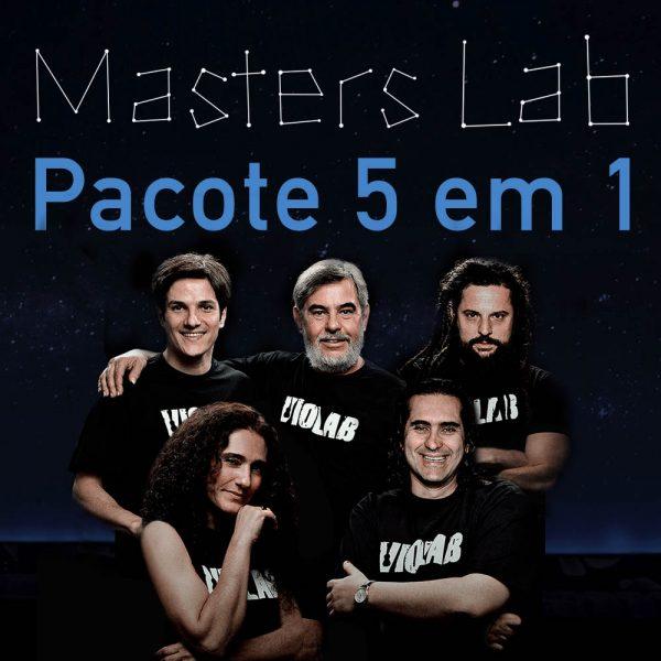 masterlab-combo-5x1-grande