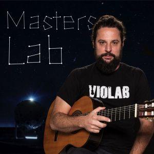 masterlab-douglas-lora-grande