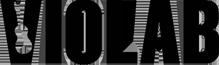 logo-violab-header